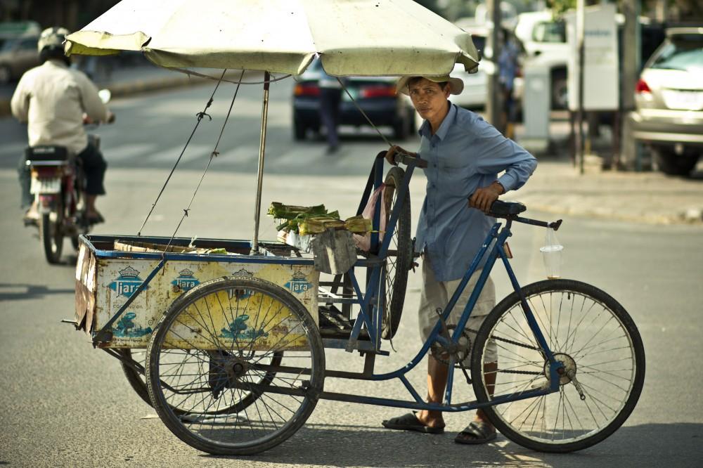Bike-Shop-Phnom-Penh-1000x666.jpg
