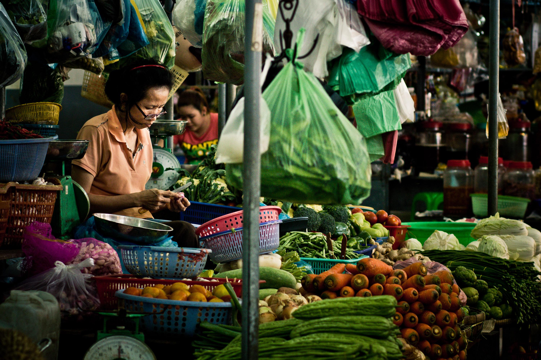 Market-Cambodia.jpg