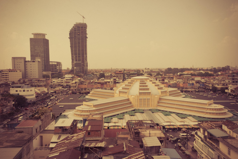Central-Market-Phnom-Penh.jpg
