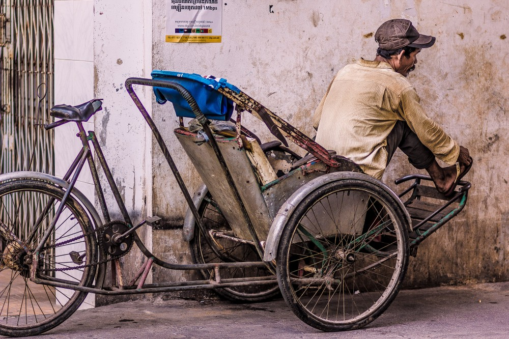 Cyclo-Rider-Old-Style-1000x666.jpg