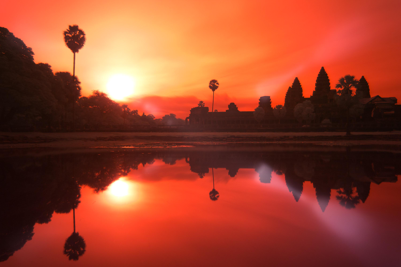 angkorwat-red-infrared.jpg