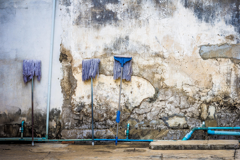 mop-trio-cambodia.jpg