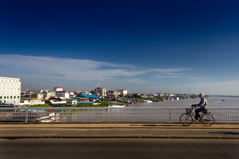 Cambodia-PW-7-14-12-1-of-10.jpg