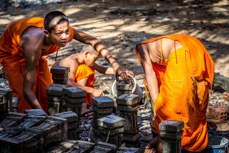 Cambodia-PW-7-14-12-9-of-10.jpg