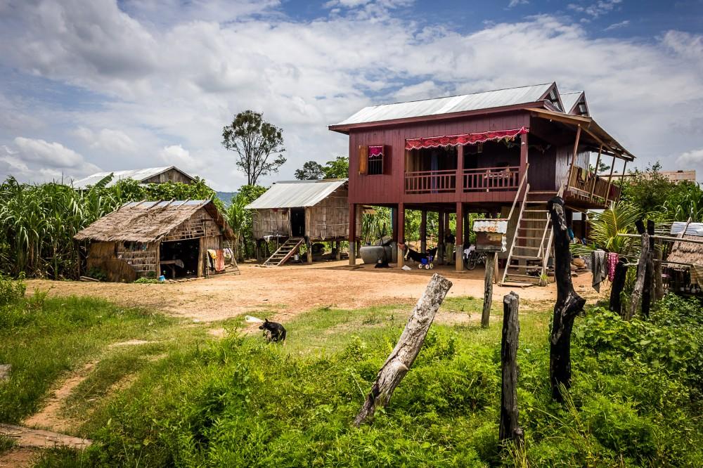 PreahVihear-House-2012-Cambodia-9162-1000x666.jpg