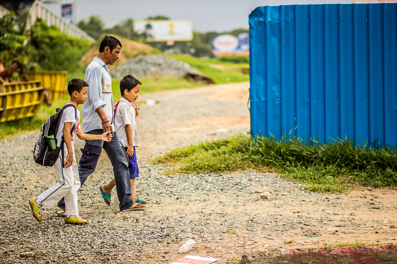 Walking-Home-From-School.jpg