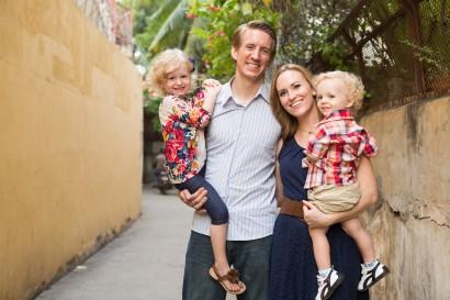 Vandenn Family Shoot 2013-orig-5189