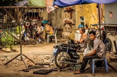 Cambodia Images-0350