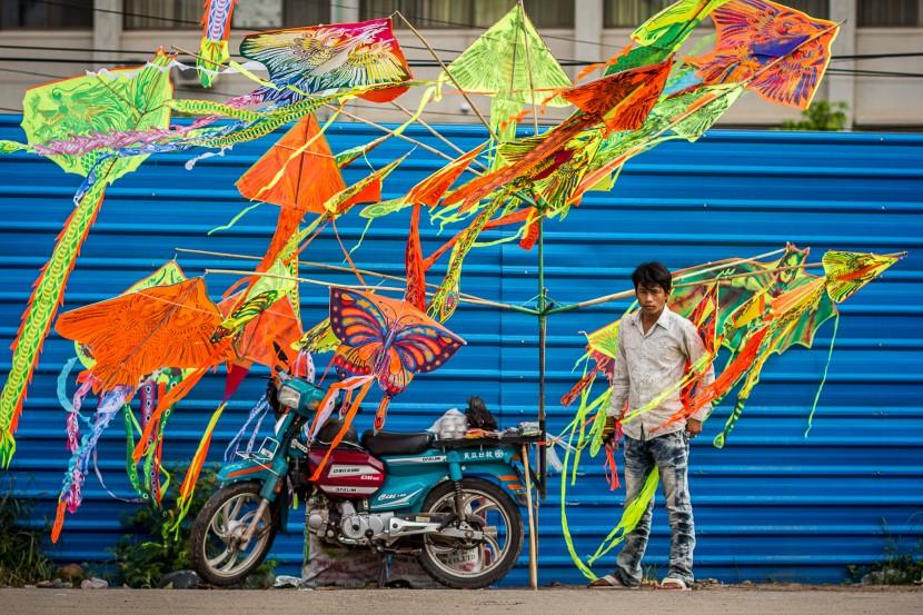 Cambodia Images-2567